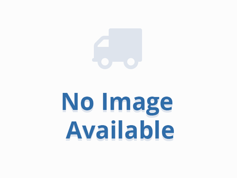 2019 Colorado Crew Cab 4x4,  Pickup #190147 - photo 1